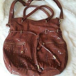 Hype Handbags - Hype Bag