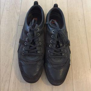 BOSS ORANGE Other - Men's shoes