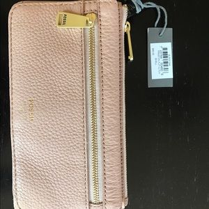 Brand new Fossil Wallet!