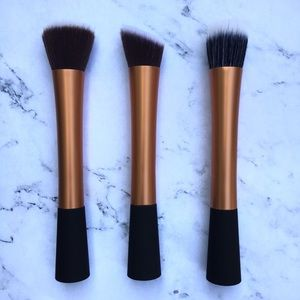 Sephora Other - ✨Brand New Face Makeup Brush Set  ✨