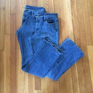 Old Navy Jeans - 2- pack Old Navy jeans