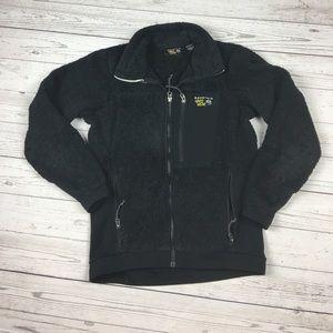 Mountain Hard Wear Jackets & Blazers - Mountain Hard Wear Fleece Jacket