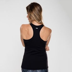 Rese Activewear