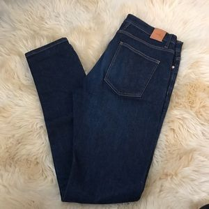 "Closed Denim - Closed ""lizzy"" jeans - size 33"