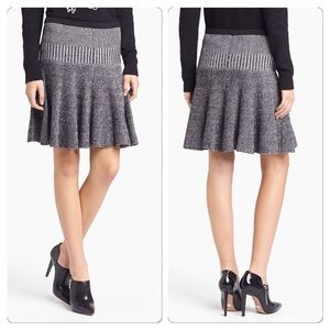 Marc by Marc Jacobs Dresses & Skirts - SALE❗️MARC by MARC JACOBS Sweater Skirt NWOT