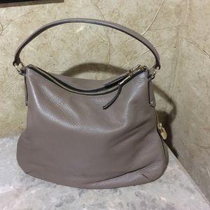 henri bendel Handbags - Hendri Bendel handbag