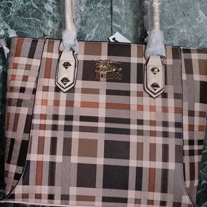 80%20 Handbags - BurBerry Purses