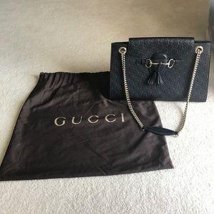 Gucci Handbags - AUTHENTIC GUCCI BAG 💕