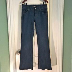 CAbi Denim - CAbi Jeans