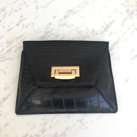 227764bf62f Clutch   Crossbody Bag