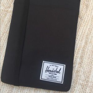 Herschel Supply Company Other - Herschel Tech Sleeve