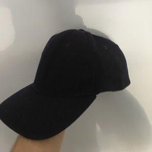 Zephyr Other - Basic baseball cap