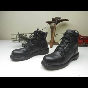 Red Wing Shoes Other - MEN'S WORK BOOTS
