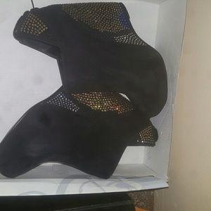 Shinola Shoes - Shoes
