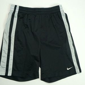 Nike Other - Nike Womens Xl Shorts