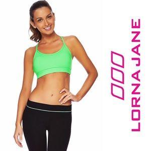 Lorna Jane Other - ✨Lorna Jane Active Sports Bra✨
