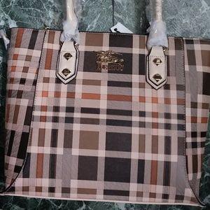 80%20 Handbags - PURSES