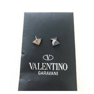 Valentino Shoes - Valentino Noir Replacement Studs
