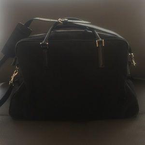 Anya Hindmarch Handbags - 👜Anya Hindmarch Small Weekender👜