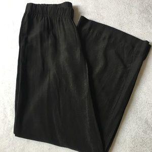 CAbi 400 Boardwalk Pants - Size M