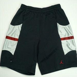 Other - Jordan  Mens Large Basketball Shorts