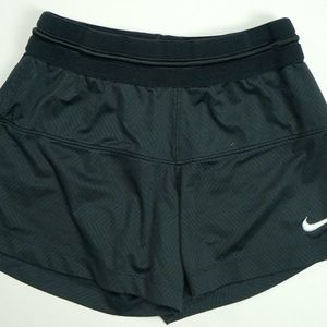 Nike Pants - Nike Womens Xs Athletic Shorts