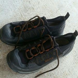 Bogs Shoes - Bogs women's shoes