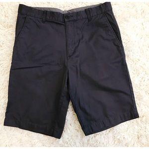 Claiborne Other - Men's Claiborne Shorts
