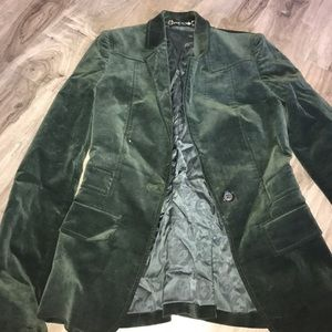 bf25885c1 Gucci Jackets & Coats for Women | Poshmark