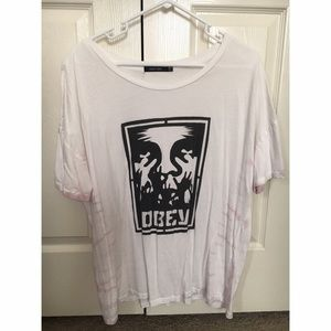 Obey Tops - Obey Top from Buckle