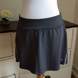Champion Dresses & Skirts - Champion skort
