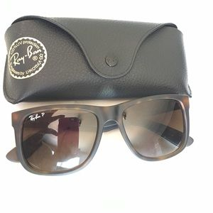 Ray-Ban Accessories - Ray ban Sun glasses