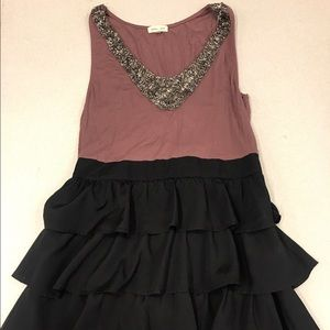 Urban Outfitters Party Dress Size 10