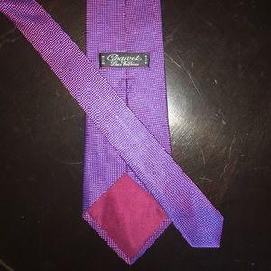 Charvet Other - Neck Tie