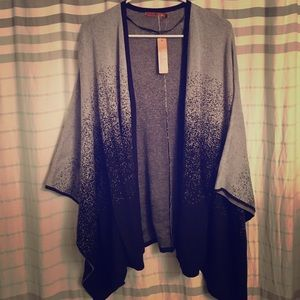 Belldini Sweaters - 🛍 Comfy Sweater