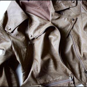 Doublju Jackets & Blazers - 🆕 Doublju Jacket