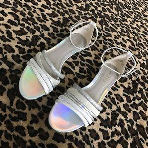 Aldo Shoes - Aldo sandals