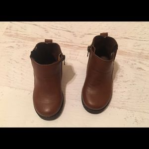 Children's Place Other - Children's Place toddler boots