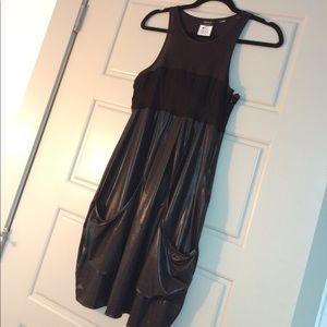 Miss Sixty Dresses & Skirts - MISS SIXTY dress size Large