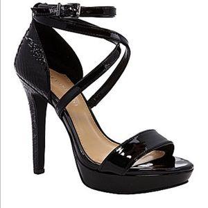 Gianni Bini Shoes - 🎉REDUCED SALE🎉Expires 5/30 10PM CST