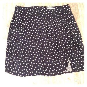 CAbi Dresses & Skirts - Cabi skirt