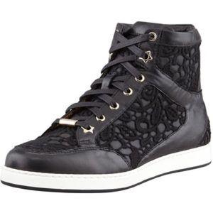 Jimmy Choo 134 Tokyo Sneakers