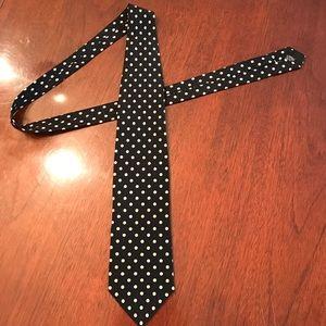 Emporio Armani Other - Armani tie