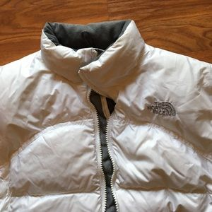 The North Face Other - North Face Coat, Girls Large, GUC