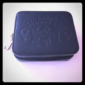 Juicy Couture Jewelry Case