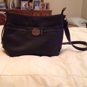 Rosetti Handbags - BELKS ROSETTI Purse