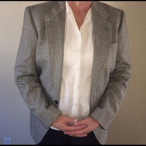 Bella Nova Jackets & Blazers - Bella Nova Blazer
