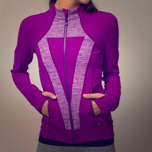 Ivivva Other - Ivviva by lululemon jacket
