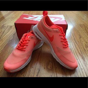 Nike Air Max Thea (7)