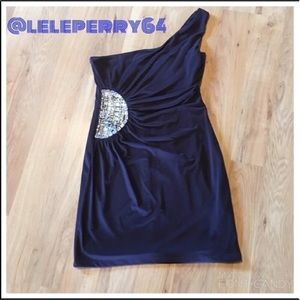 City Triangles Dresses & Skirts - NWOT City Triangles Dress